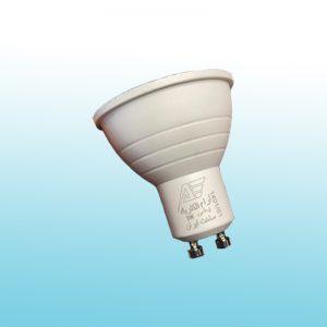 لامپ پایه استارتی 5 وات